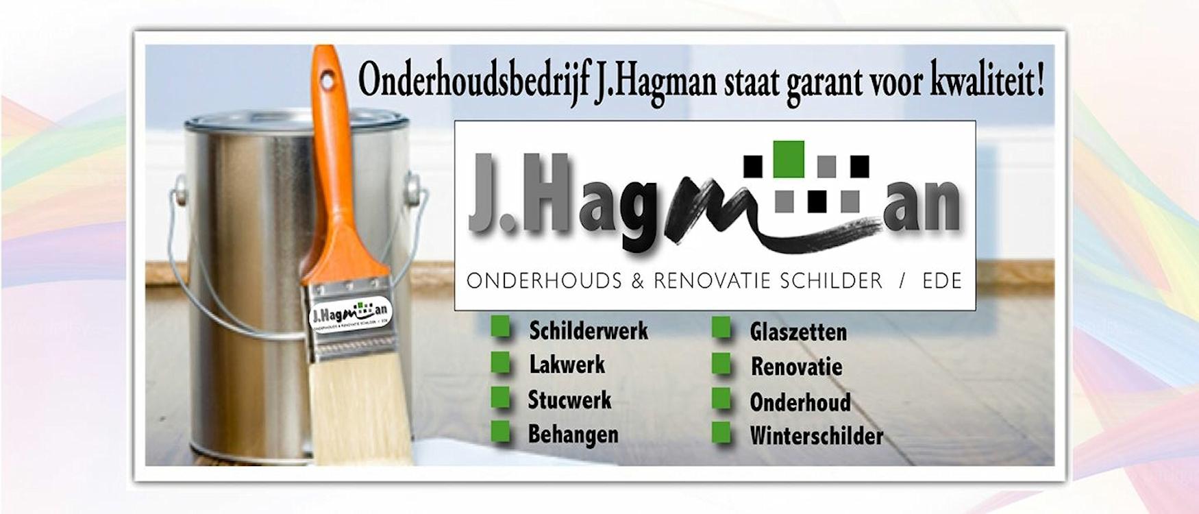 JHagman